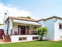 Chilches - Holiday House Urb. el conde 15