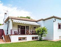 Chilches - Maison de vacances Urb. el conde 15