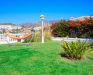 Foto 15 exterieur - Vakantiehuis Tulipan 5, Rincón de la Victoria