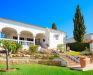 Foto 16 exterieur - Vakantiehuis Tulipan 5, Rincón de la Victoria