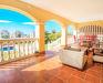Foto 28 exterieur - Vakantiehuis Tulipán 4, Rincón de la Victoria