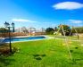 Foto 24 exterieur - Vakantiehuis Tulipán 4, Rincón de la Victoria