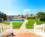 Foto 27 exterieur - Vakantiehuis Tulipán 4, Rincón de la Victoria