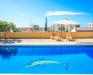 Foto 25 exterieur - Vakantiehuis Tulipán 4, Rincón de la Victoria