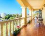 Foto 29 exterieur - Vakantiehuis Tulipán 4, Rincón de la Victoria
