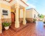 Foto 23 exterieur - Vakantiehuis Tulipán 4, Rincón de la Victoria