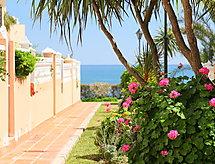 Rincón de la Victoria - Lomahuoneisto Las Gaviotas A5