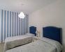 Foto 9 interieur - Appartement Ático Torremar nº16, Rincón de la Victoria