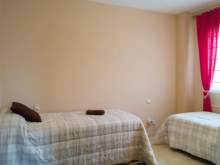 Фото Апартаменты ES5510.490.1