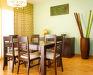 Foto 5 interieur - Vakantiehuis Urb. puertas del golf, Rincón de la Victoria