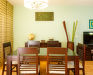 Foto 6 interieur - Vakantiehuis Urb. puertas del golf, Rincón de la Victoria