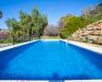Vakantiehuis Urb. puertas del golf, Rincón de la Victoria, Zomer