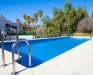 Foto 18 exterieur - Vakantiehuis Urb. puertas del golf, Rincón de la Victoria