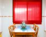 Image 16 - intérieur - Maison de vacances Urb. puertas del golf, Rincón de la Victoria