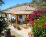 Holiday House Finca Trigueros - casa palmito, Rincón de la Victoria, Summer