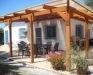 Picture 8 exterior - Holiday House Finca Trigueros - casa palmito, Rincón de la Victoria