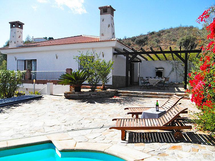 Casa Don Martín