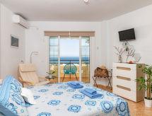 Torremolinos - Appartement Apartamento Duquesa de España