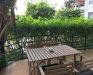 Bild 17 Innenansicht - Ferienwohnung Cascada, Torremolinos