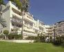 Foto 16 exterieur - Appartement Atria, Torremolinos