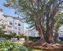 Foto 17 exterieur - Appartement Atria, Torremolinos