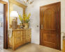 Foto 9 interieur - Appartement Atria, Torremolinos