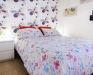 Foto 8 interieur - Appartement Atria, Torremolinos