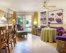 Foto 4 interieur - Appartement Atria, Torremolinos