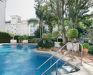 Foto 15 exterieur - Appartement Atria, Torremolinos