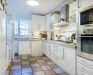 Foto 5 interieur - Appartement Atria, Torremolinos