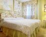 Foto 11 interieur - Appartement Atria, Torremolinos