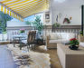 Foto 12 interieur - Appartement Atria, Torremolinos