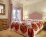 Foto 6 interieur - Appartement Atria, Torremolinos
