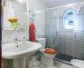 Foto 10 interieur - Appartement Atria, Torremolinos