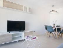 Torremolinos - Rekreační apartmán Apartamentos Los Pinos