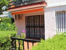 Жилье в Torremolinos - ES5640.18.1