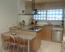 Foto 10 interior - Apartamento Castillo San Carlos, Torremolinos