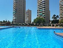 Жилье в Málaga / Puerto de la Torre - ES5640.300.1