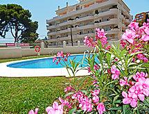 Benalmádena Costa - Appartamento Apartamentos Avenida del Mar