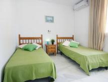 Benalmádena Costa - Apartamenty Timon I