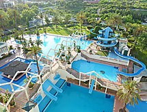 Benalmádena Costa - Appartement Benalbeach