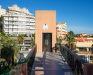 Foto 26 exterieur - Vakantiehuis Villa Teresa, Benalmádena Costa