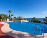 Vakantiehuis Villa Teresa, Benalmádena Costa, Zomer