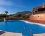 Foto 25 exterieur - Vakantiehuis Villa Teresa, Benalmádena Costa