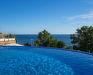 Foto 23 exterieur - Vakantiehuis Villa Teresa, Benalmádena Costa