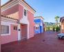 Foto 24 exterieur - Vakantiehuis Villa Teresa, Benalmádena Costa