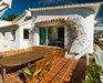 Foto 20 interior - Casa de vacaciones Villa El Olivar, Benalmádena Costa