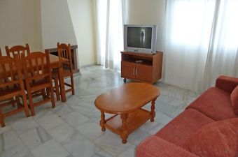 Apartment Playa Golf 01 In Benalmadena Costa Es5650 601 1