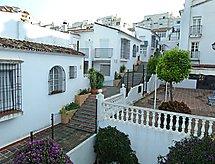 Benalmádena Costa - Appartement Playa Golf 01