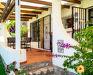 Bild 19 Innenansicht - Ferienhaus Las Buganvillas 18a, Mijas Costa